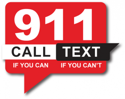 TEXT_911_logo_dropshadow_opt.png